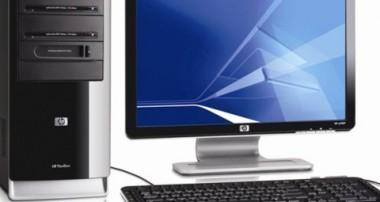 Penyebab Komputer Restart Sendiri | Cara Mengatasi