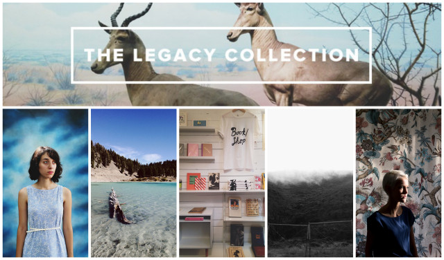 VSCO-Cam-The-Legacy-Collection-640x376
